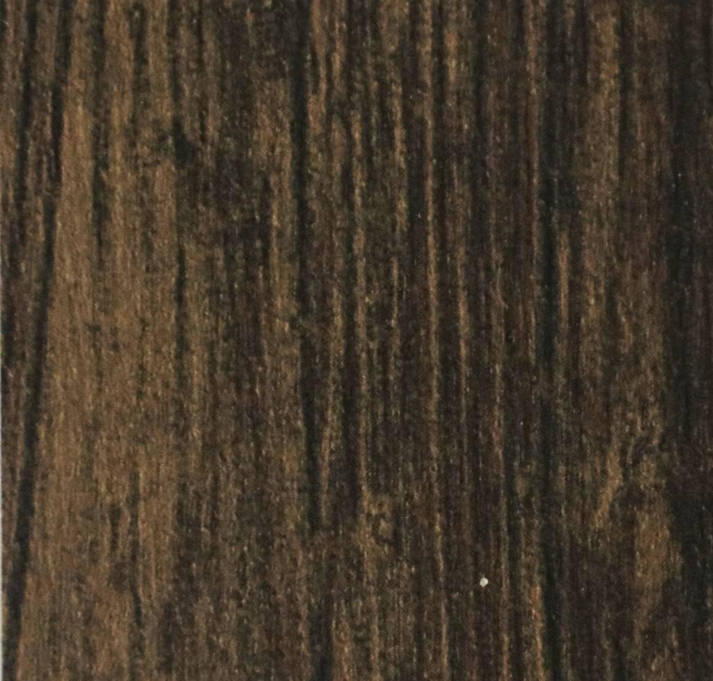 Película interior Rustic Indoor Plank