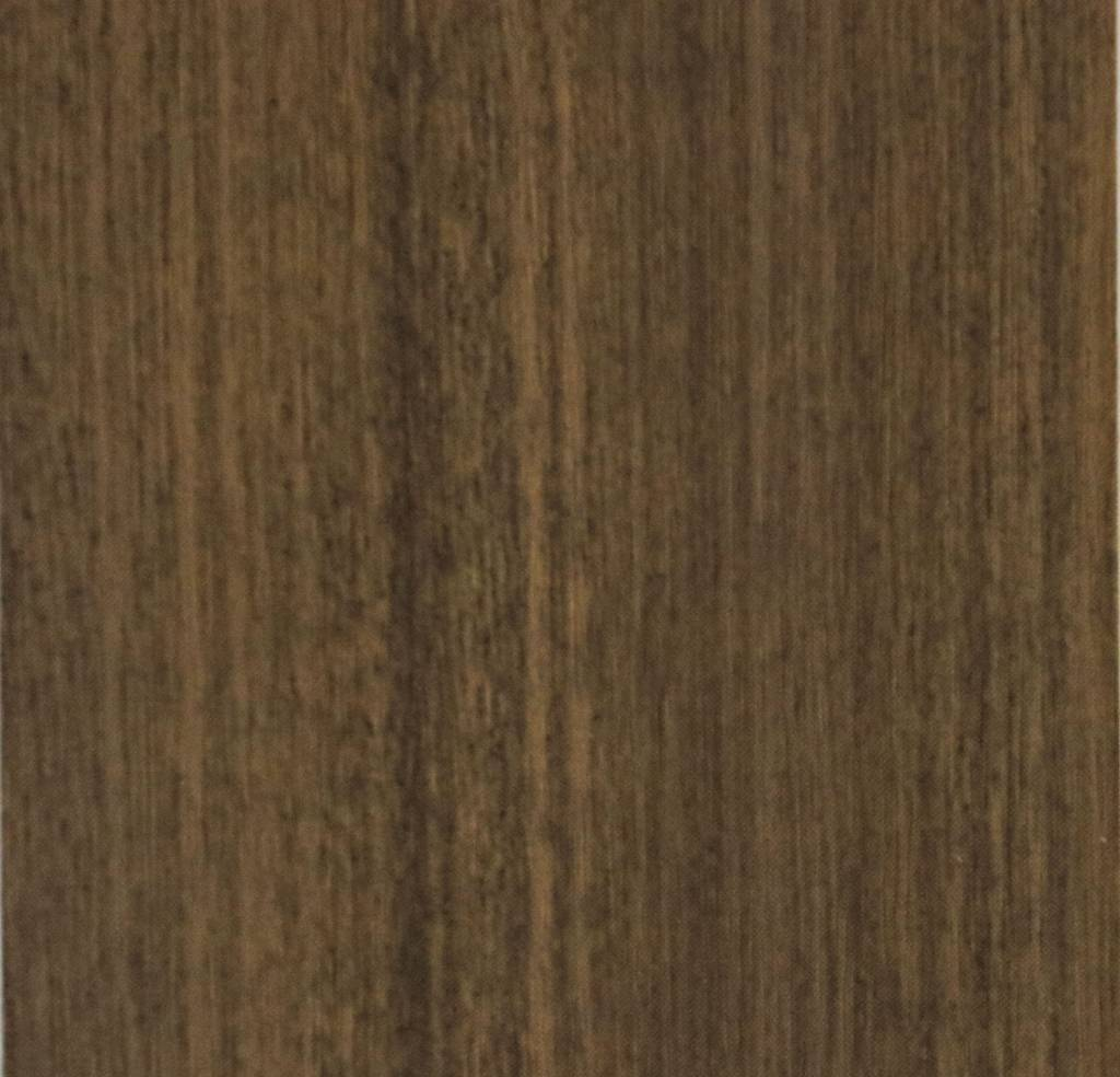 Interieurfolie Smooth Walnut