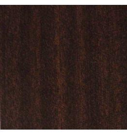 Sherry Wood W689