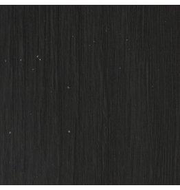 Película interior Dark Grey Noce