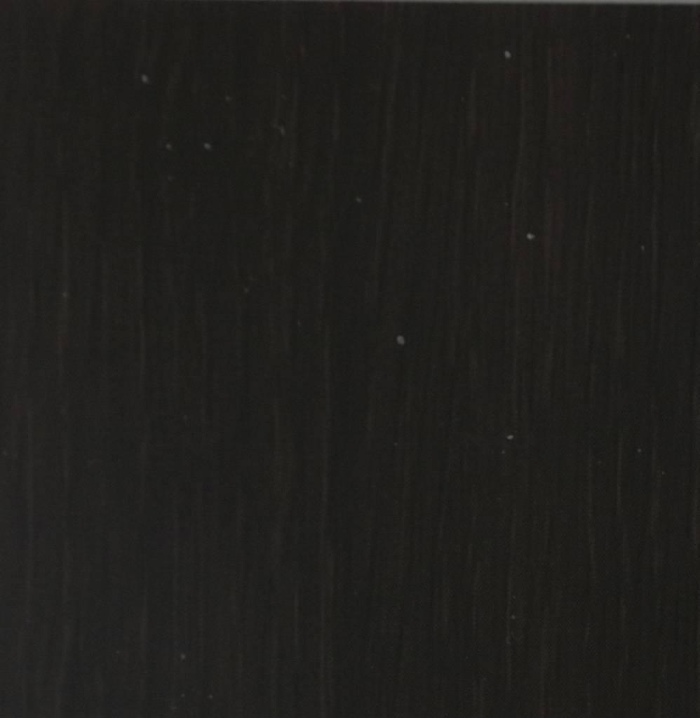 Interieurfolie Black Oak