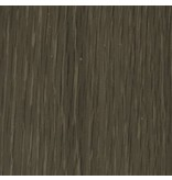Interieurfolie Brown Oak