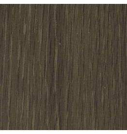 Película interior Brown Oak
