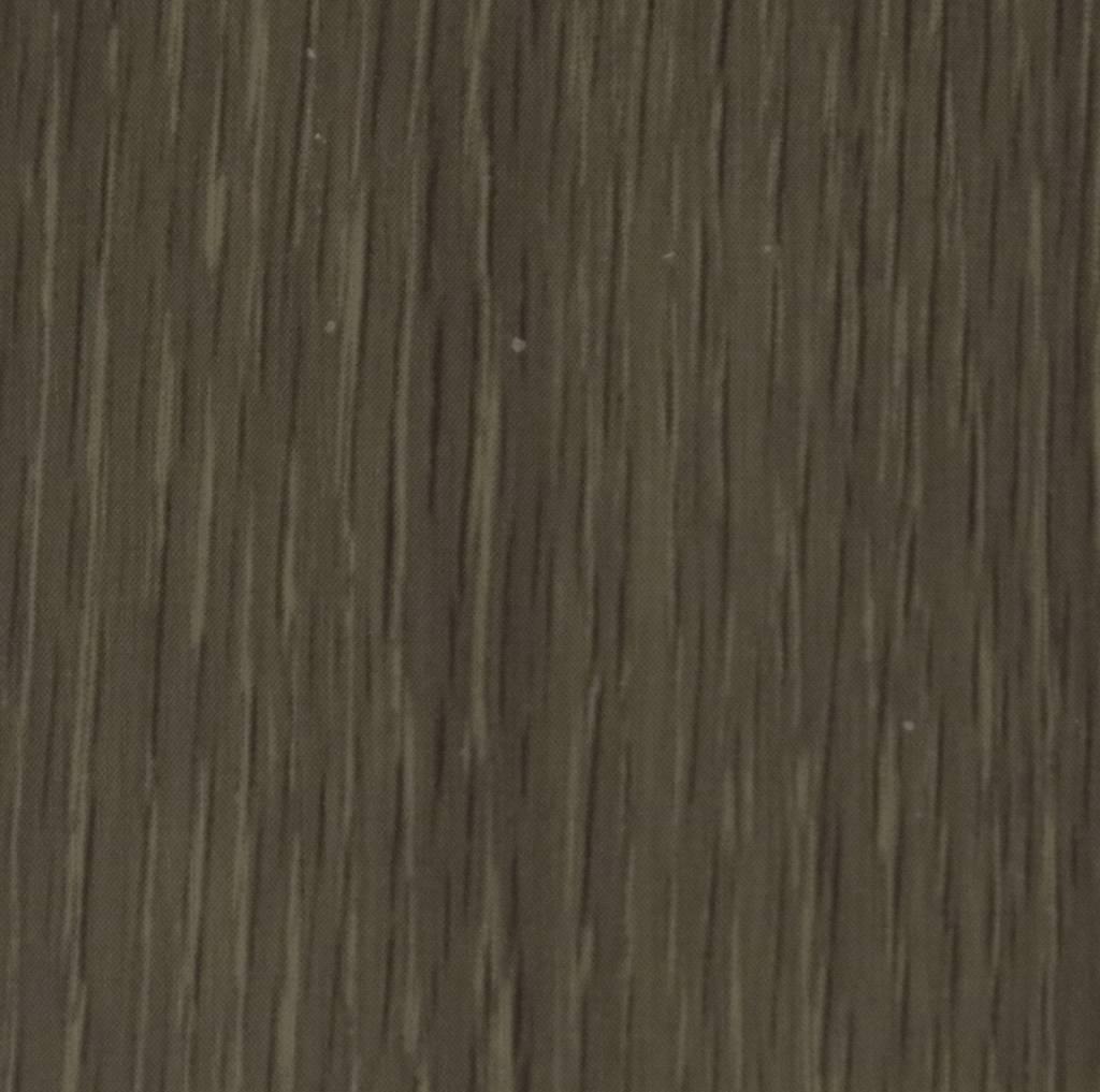 Interior film Brown Oak