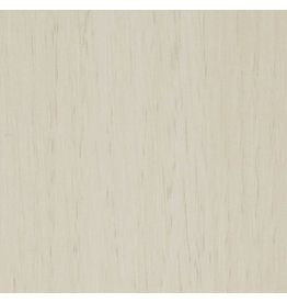 Innenfilm Oak For White