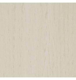 Película interior Oak For White