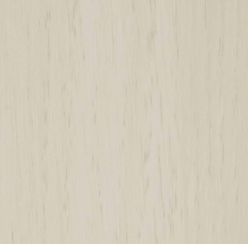 Film intérieur Oak For White