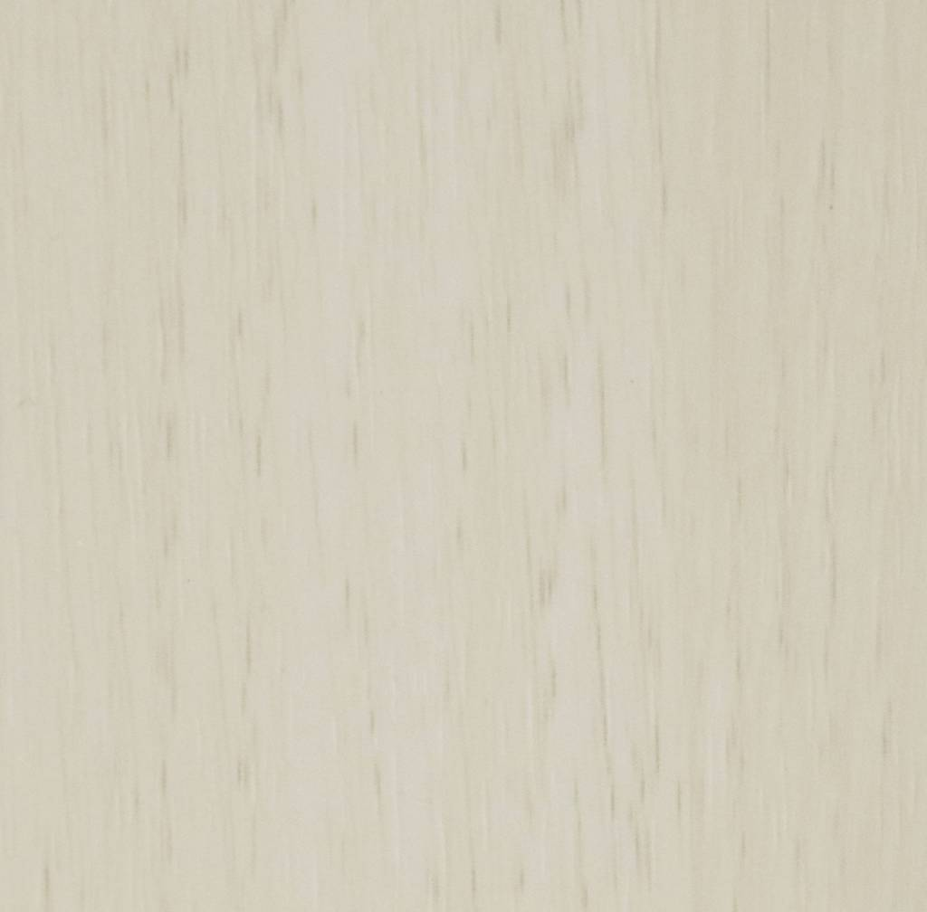Interieurfolie Oak For White