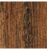 Innenfilm Rustic Antique Wood