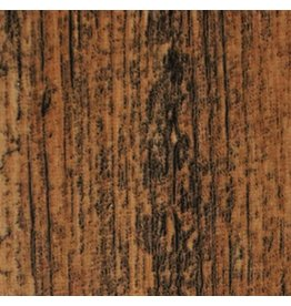Innenfilm Rustic Antique Wood