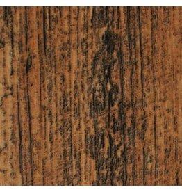 Interior film Rustic Antique Wood