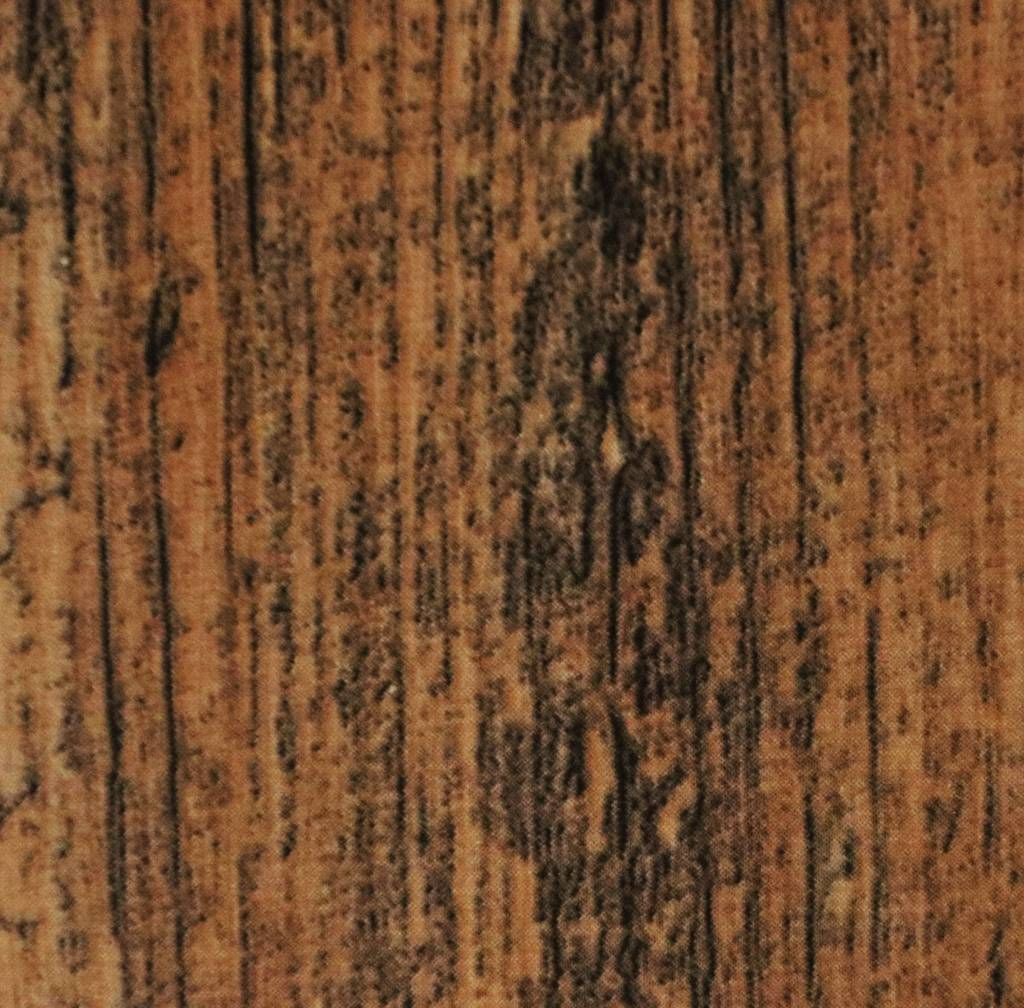 Antique Wood W912
