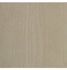 Película interior Bright Maple
