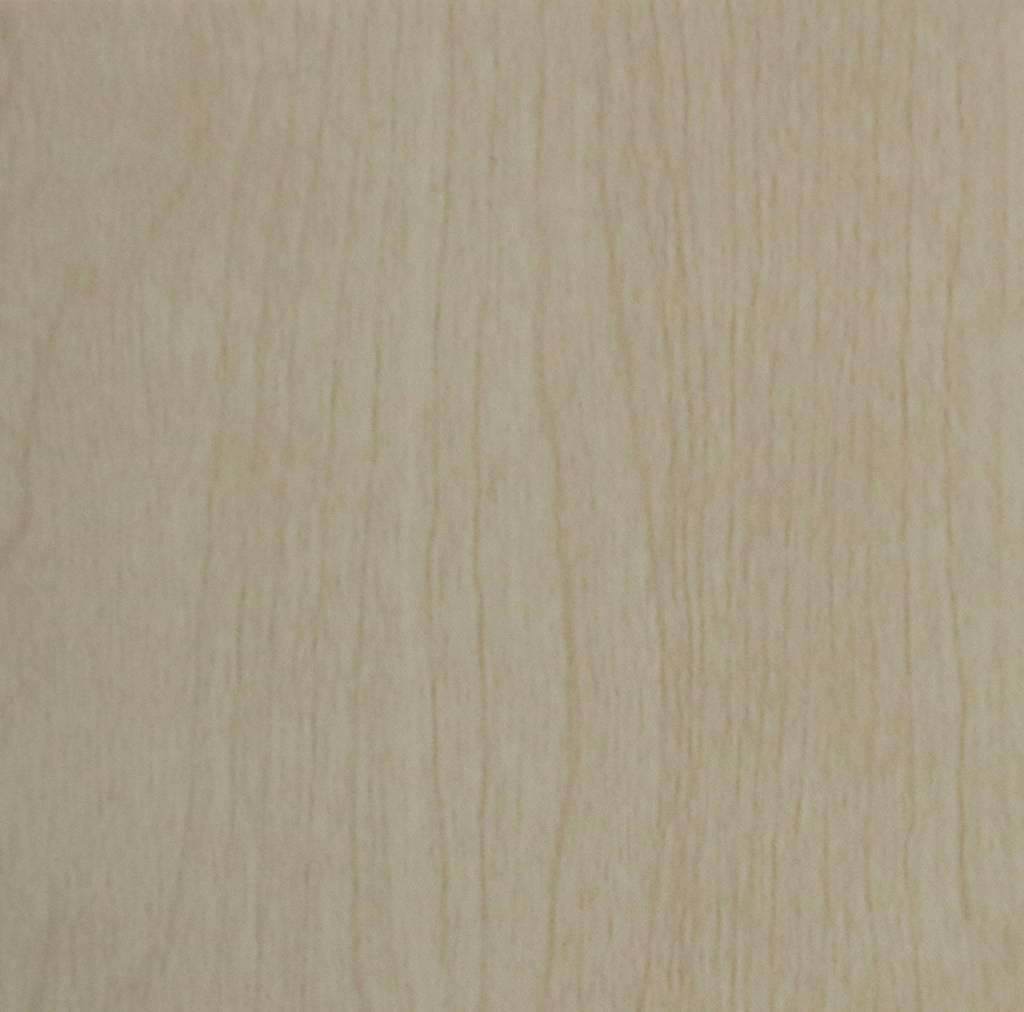 Interieurfolie Bright Maple