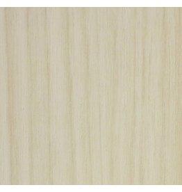 White Ash W938