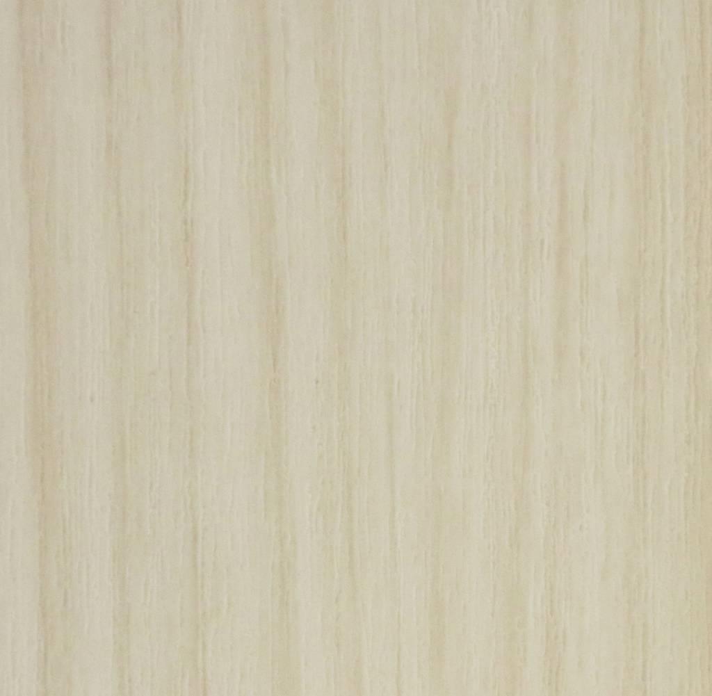 Innenfilm White Ash Type