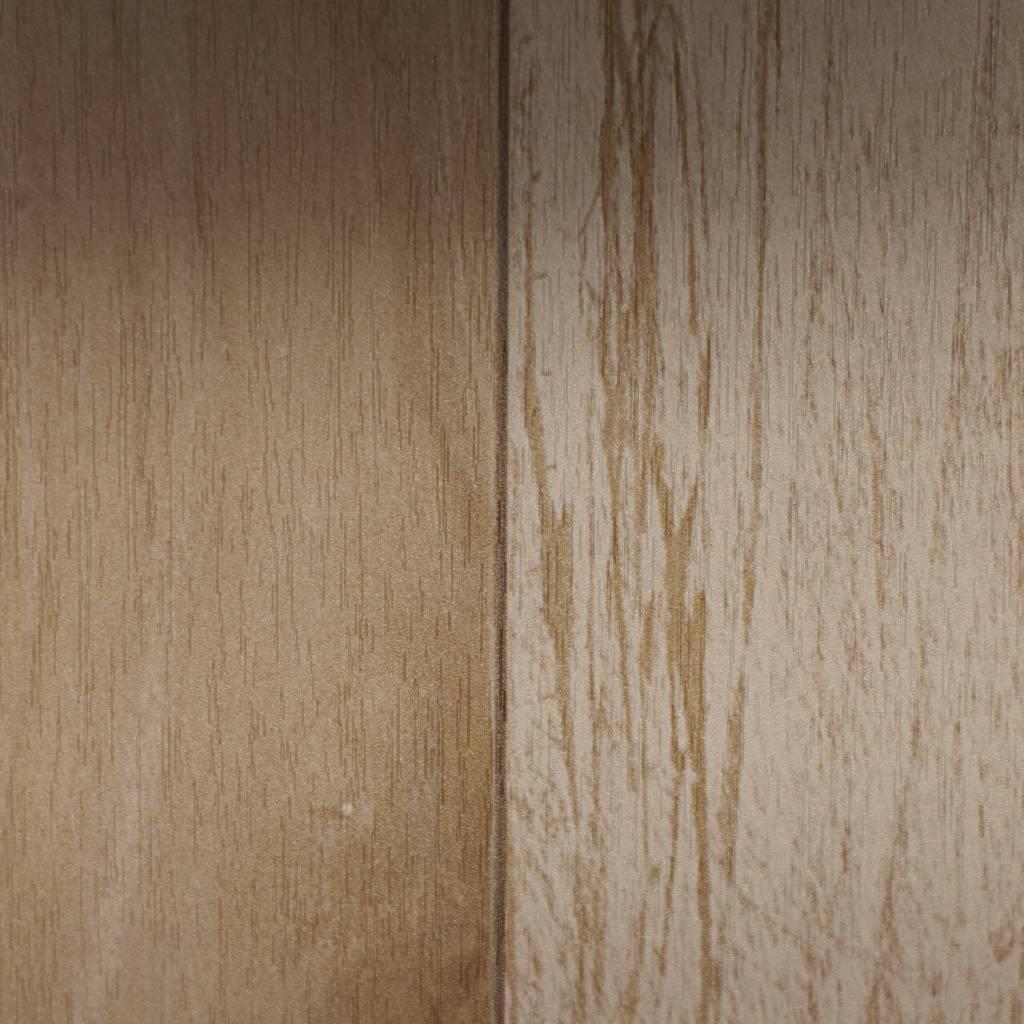 Film intérieur White Pannel Wood