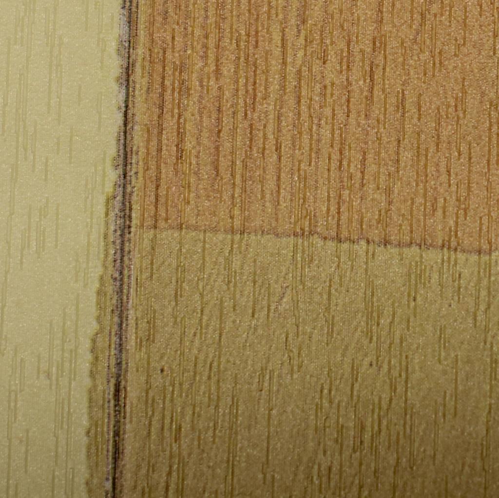 Interior film Scrap Wood