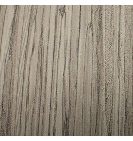 Interior film Grey Collection Wood