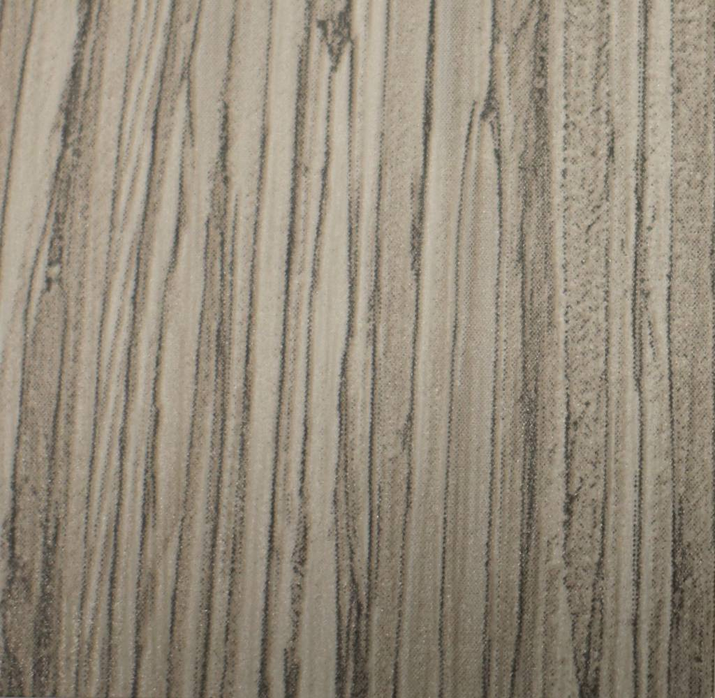 Innenfilm Grey Collection Wood