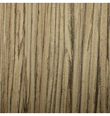 Interieurfolie Beige Collection Wood