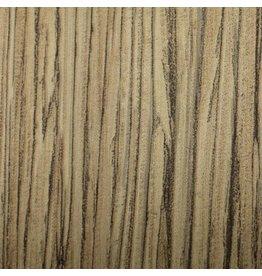 Interieurfolie Beige Collection Wood