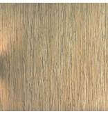 Film intérieur Beige Collection Wood
