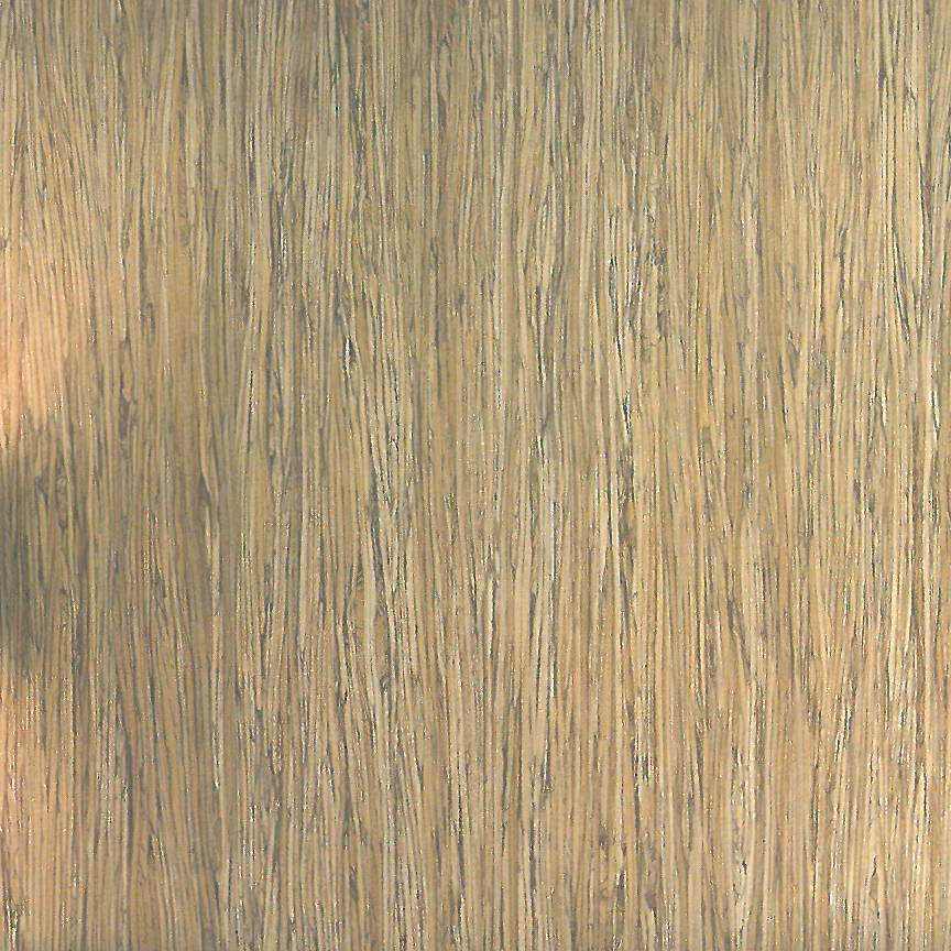 Innenfilm Beige Collection Wood