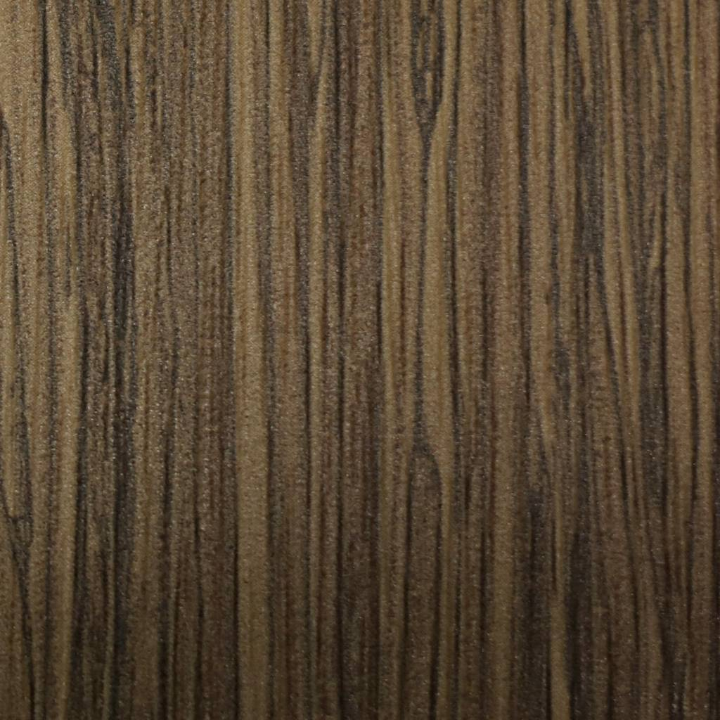 Interieurfolie Brown Collection Wood