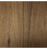 Innenfilm Bright Hardwood Pannel