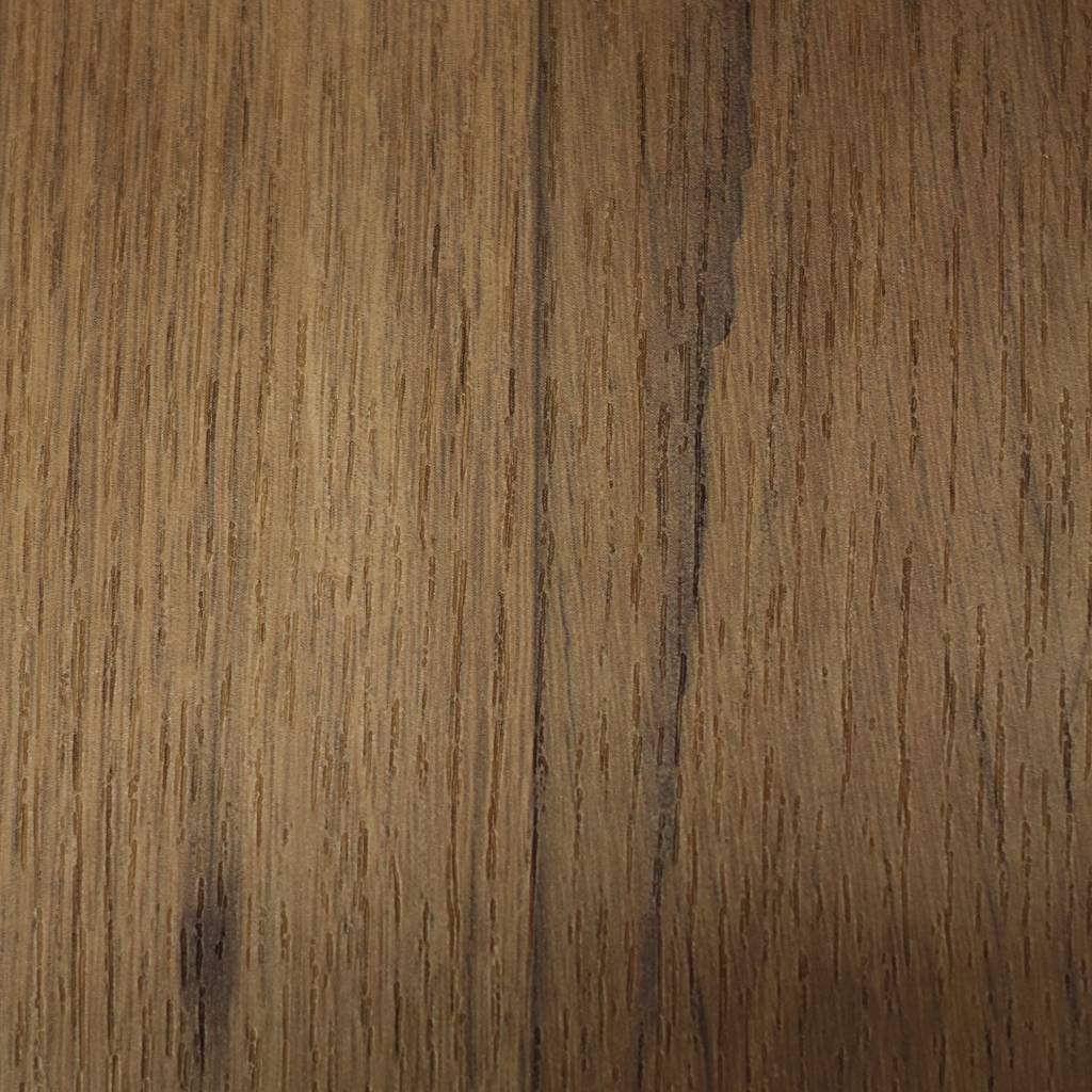 Interior film Bright Hardwood Pannel