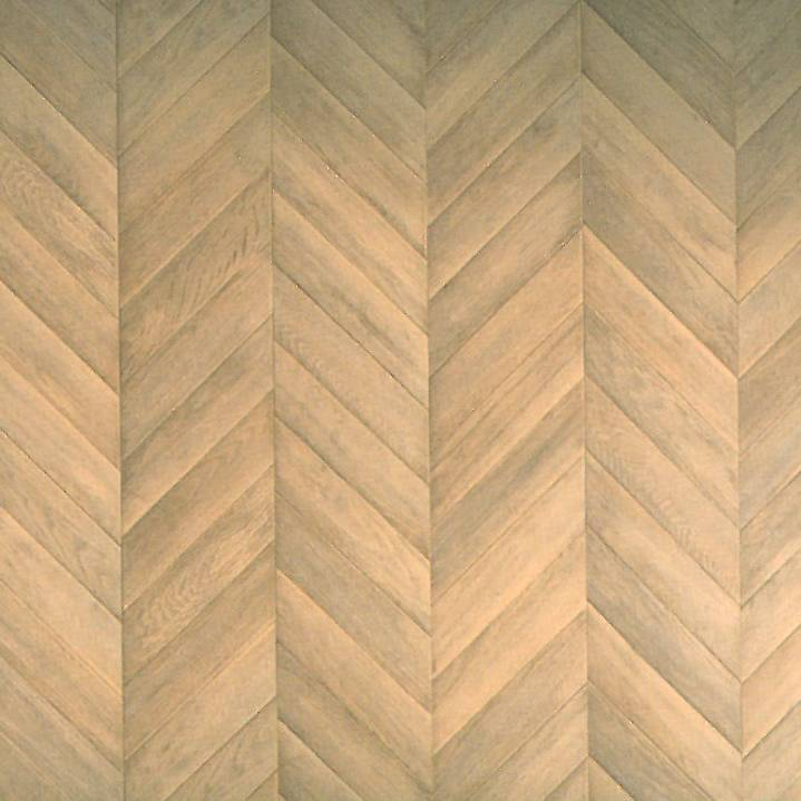 Interieurfolie Less Chevron Wood