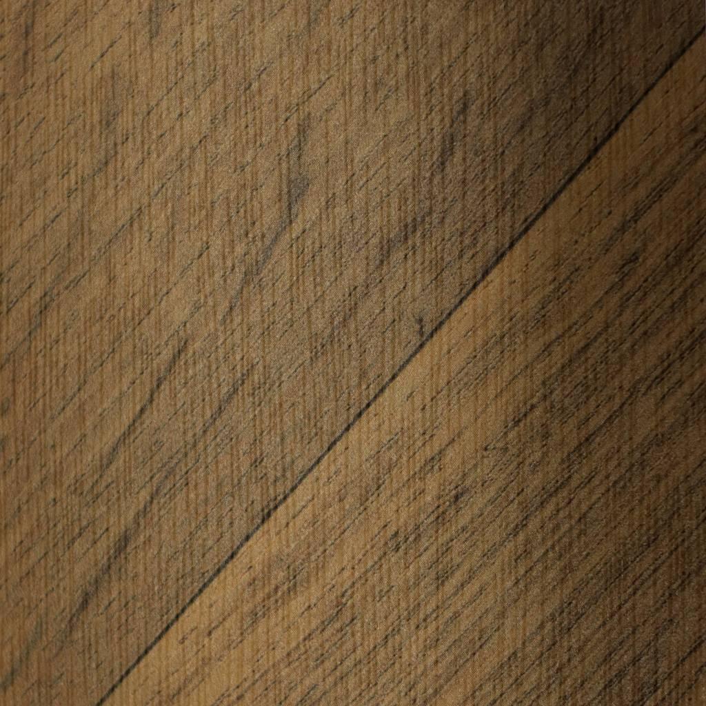 Chevron Wood DW716