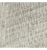 Film intérieur White Vintage Wood