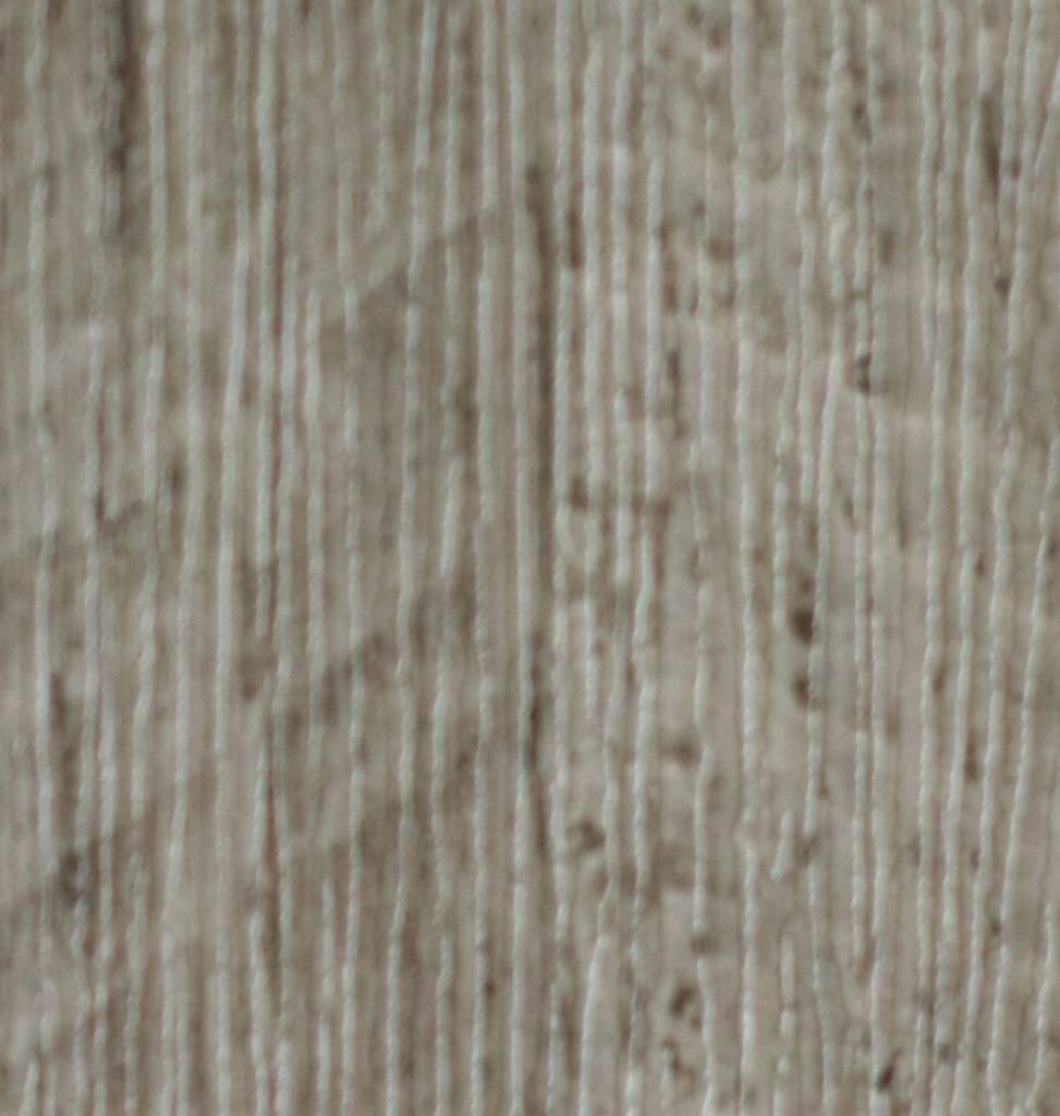 Interieurfolie Grey Vintage Wood