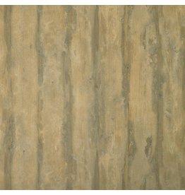 Interieurfolie Smooth Wide Wood