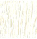 Golden Wood DWP01