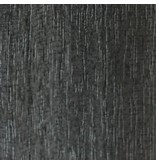 Interieurfolie Grey Metallic Teak