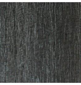 Interior film Grey Metallic Teak