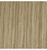 Film intérieur Bright Striped Oak