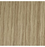 Interieurfolie Bright Striped Oak