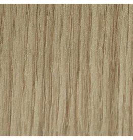 Interior film Bright Striped Oak