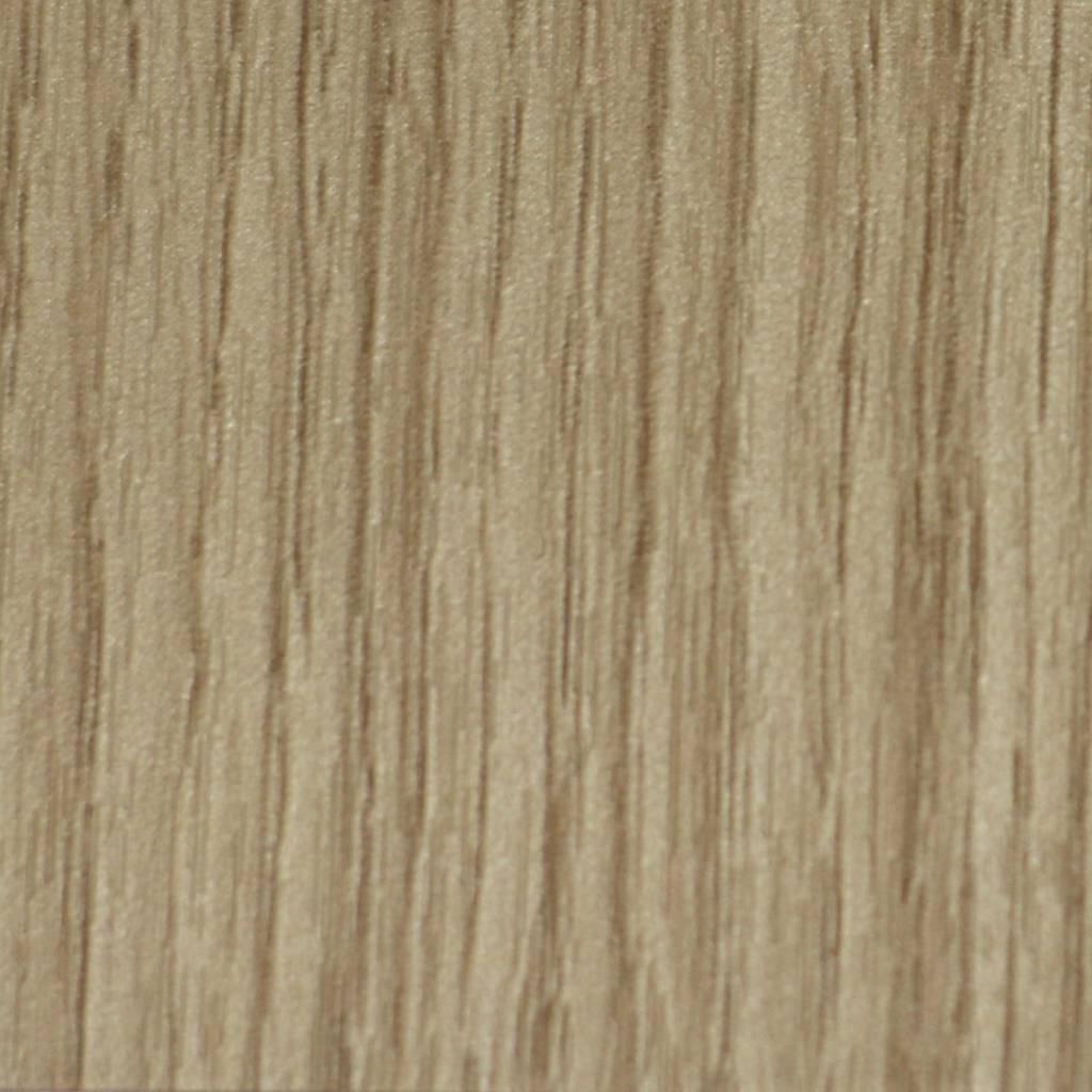 Película interior Bright Striped Oak