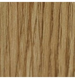 Interieurfolie Light Striped Oak
