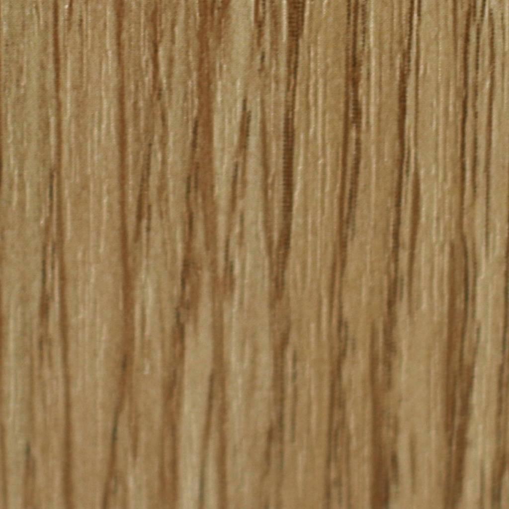 Innenfilm Light Striped Oak