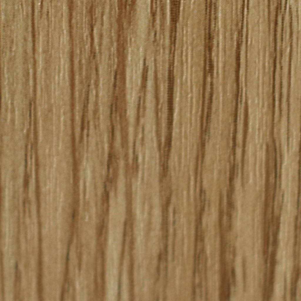 Interior film Light Striped Oak
