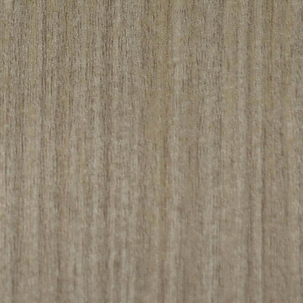 Interieurfolie Grey Stripe
