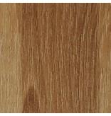 Film intérieur Bright Mulit Wood