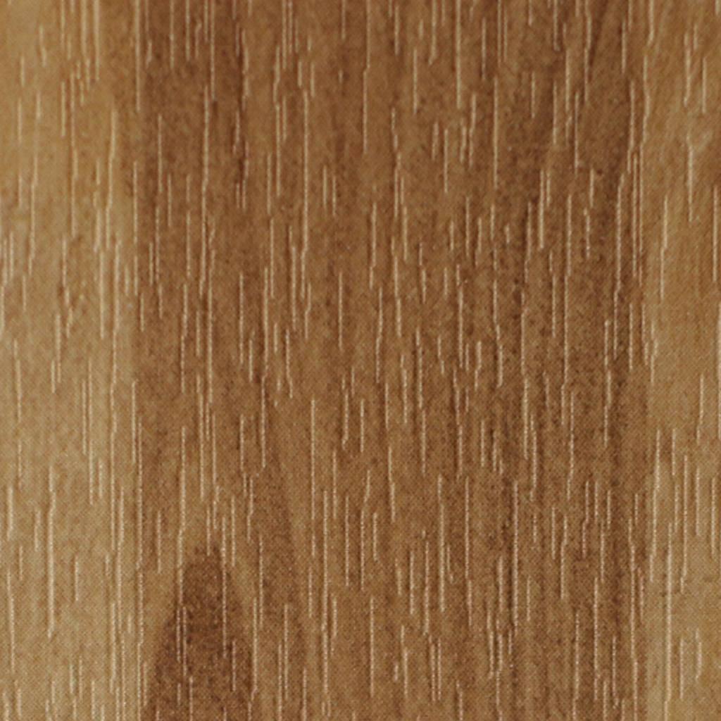 Innenfilm Bright Mulit Wood