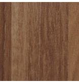 Interieurfolie Dark Multi Wood